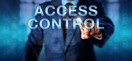 Why You Should Have an Access Control System for Your Office