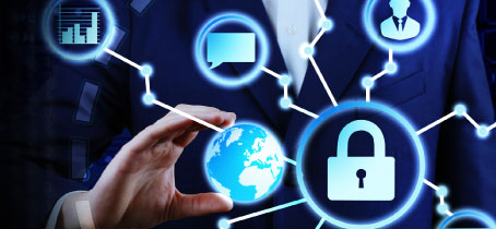 Access Control – Just Security Or Much More?