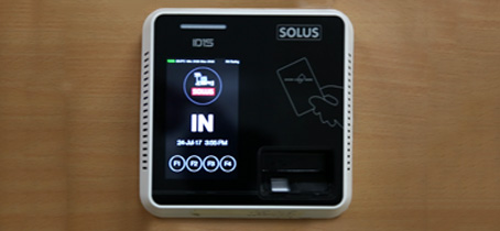 4 Signs you should change your Access Control System