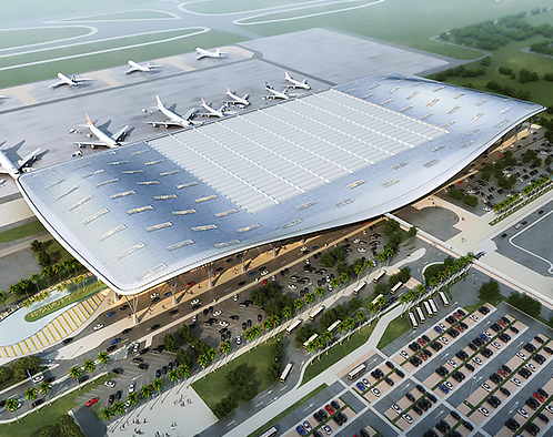 Bangalore International Airport Limited
