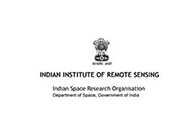 Indian Institute of Remote Sensing