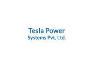 Tesla Power Systems Pvt. Ltd