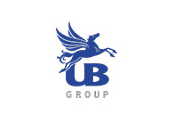 UB Group-Corporate