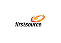 First Source-IT-ITES