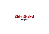 Shiv Shakti Heights